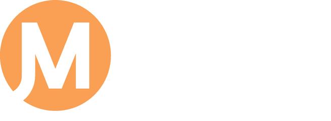 Johnny Matthew's